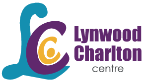 Lynwood Charlton Centre