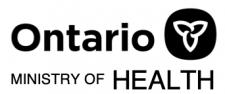 Ontario_Ministry_of_Health_logo